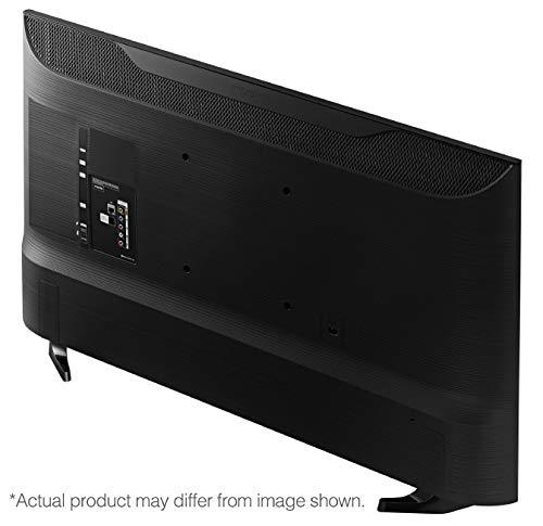 Samsung 123 cm (49 Inches) Series 5 Full HD LED Smart TV UA49N5370 (Black) (2018 model) 13