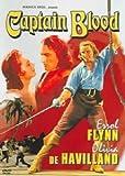 Captain Blood poster thumbnail