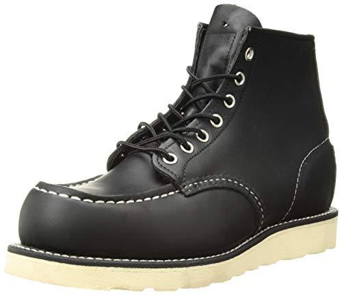 best usa made work boots