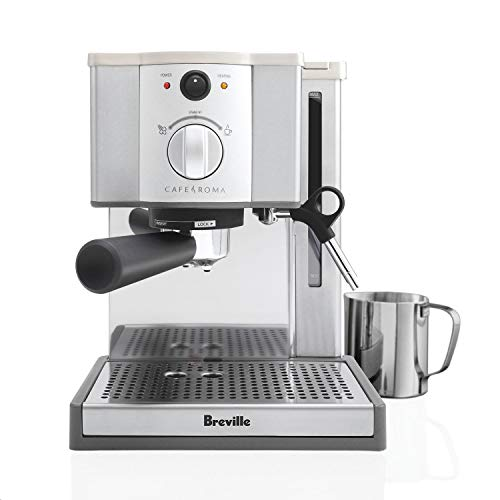 breville-coffee-maker