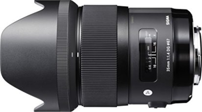 Sigma-35mm-F14-Art-DG-HSM-Lens-for-Nikon