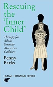 rescuing the inner child childhood abuse