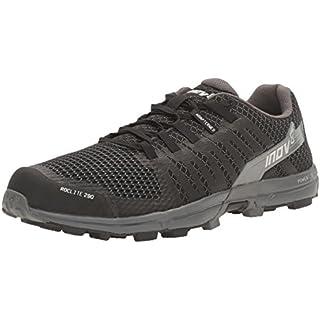 Inov-8 Men's Roclite 290 Trail Runner Men Trail Running Shoes