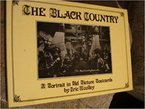 The Black Country (v. 1)