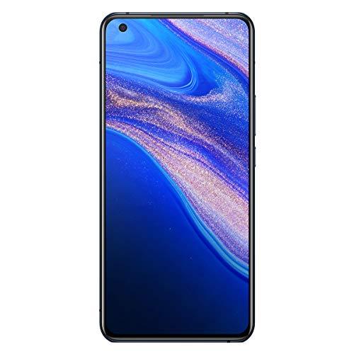 41UDsnn4OKL - Vivo X50 (Glaze Black, 8GB RAM, 128GB Storage) with No Cost EMI/Additional Exchange Offers