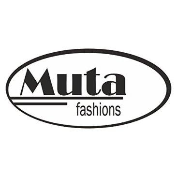 Muta-Fashion-art-silk-with-blouse-piece-Saree-B07DNCZ31J-Black-Free-Size