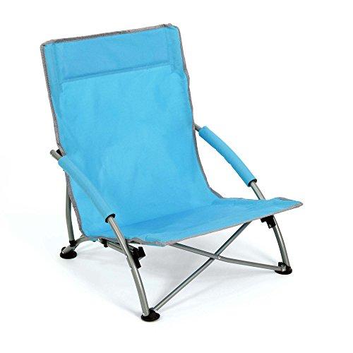 Mac Sports Beach Comber Chair