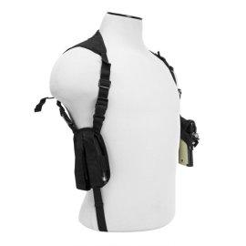 Best Shoulder Holster for Concealed Carry