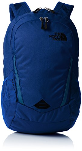 The North Face Vault Backpack Turkish Sea Urban Navy