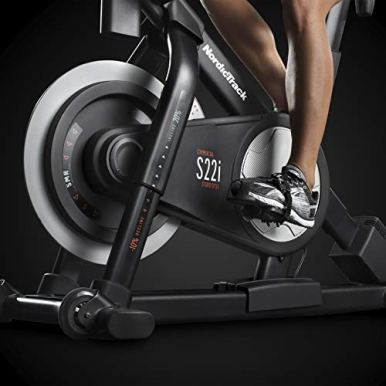 Nordictrack-Commercial-S22i-Studio-Cycle
