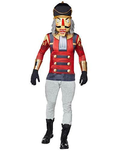 Spirit-Halloween-Adult-Fortnite-Crackshot-Costume