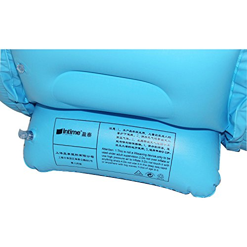 signstek baby infant travel inflatable non slip bathing tub bathtub plumbing e shop. Black Bedroom Furniture Sets. Home Design Ideas