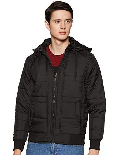 Cazibe-Mens-Jacket
