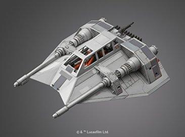 Bandai-Star-Wars-Snowspeeder-Star-Wars-148