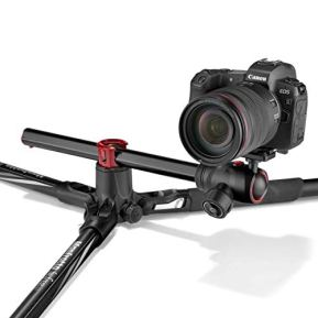 Manfrotto-Befree-GT-XPRO-Aluminum-Travel-Tripod-with-496-Center-Ball-Head