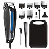 Wahl Close Cut Pro Grooming Kit, #79111-1701