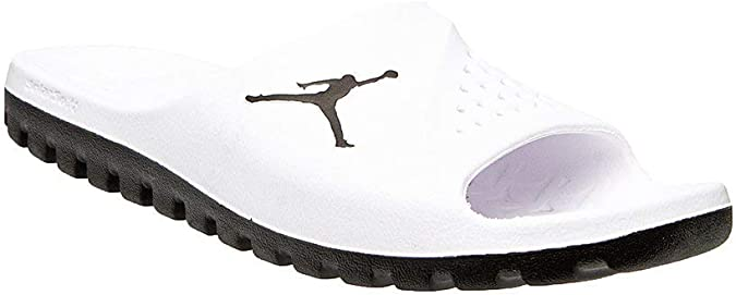 Nike Jordan Super.Fly TM SLD 2 Grpc, Zapatillas desde