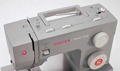 SINGER-4423-Sewing-Machine-grey