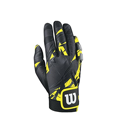 Wilson Sting Racquetball Glove,...