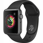 New Apple Watch Series 1 Smartwatch