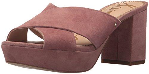41V0flQFiEL Slip-on providing easy wearability Block heel and platform providing comfortability