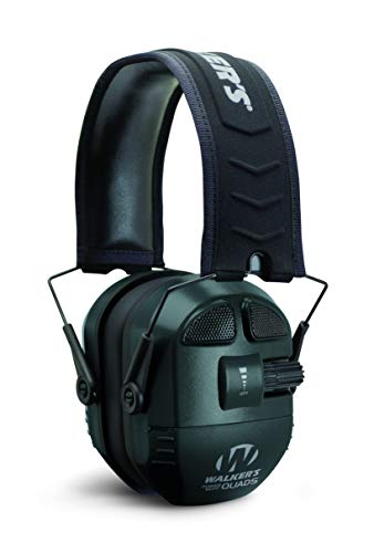 Walkers-Game-Ear-Ultimate-Power-Muff-Quads-with-AFTElectric