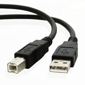 rts-USB-20-High-Speed-Printer-Scanner-Cable-A-Male-to-B-Male-for-HP-Canon-etc-15-Meter-49-Foot