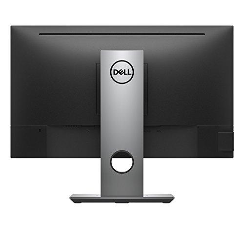 41V9z38Q2TL Dell Professional 24 inches 2K QHD P2418D Monitor