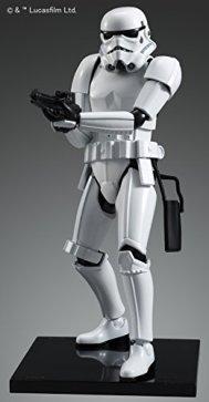 Bandai-Hobby-Star-Wars-112-Plastic-Model-Stormtrooper-Star-Wars