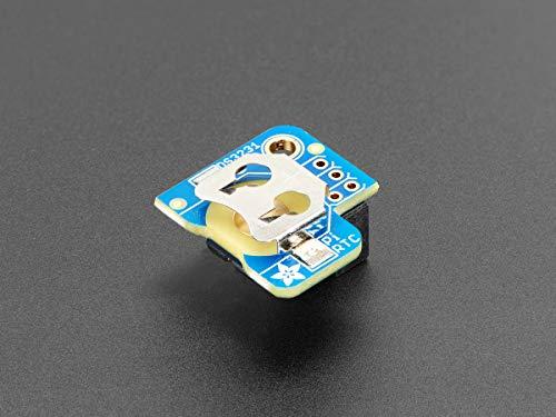 Adafruit-4282-PiRTC-Precise-DS3231-Real-Time-Clock-for-Raspberry-Pi