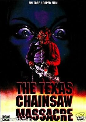 Image result for texas chain saw massacre movie poster
