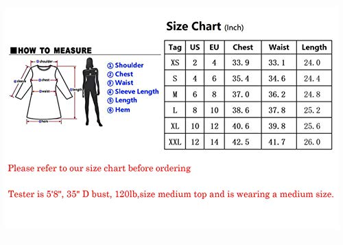 Fihapyli Women's Plain Long Sleeve T Shirt Workout Top Loose Yoga Tops Gym Sports T-Shirt with Thumb Hole 6 Fashion Online Shop gifts for her gifts for him womens full figure