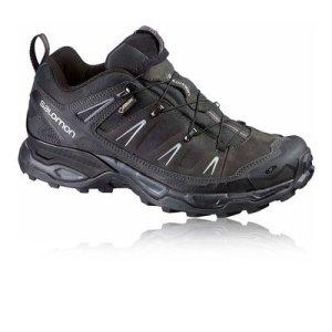 Salomon X Ultra Ltr Gtx, Zapatillas de Atletismo Para Hombre 14