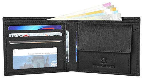 Napa hide india black men's wallet (nph012 blk)   latest news live   find the all top headlines, breaking news for free online april 7, 2021