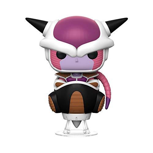 Funko Collectible Figure Pop! Animation, Dragon Ball Z, Frieza