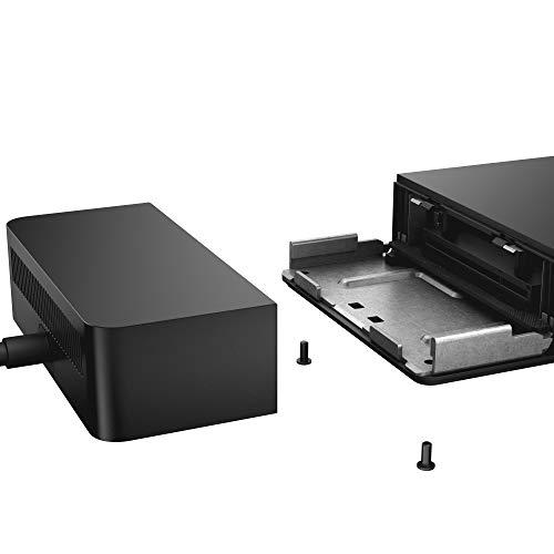 Dell – Accessories B2B Dock WD19 130W, Dell-WD19-130W