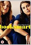 Booksmart poster thumbnail