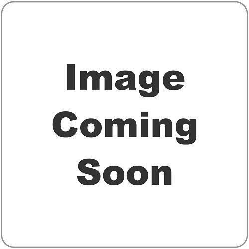 CMT 800.505.11 13-Piece Router Bit Set, 1/2-Inch Shank