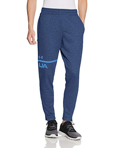 Under Armour Men's MK-1 Terry Tapered Pants 14 Fashion Online Shop gifts for her gifts for him womens full figure