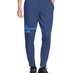 Under Armour Men's MK-1 Terry Tapered Pants 6 Fashion Online Shop 🆓 Gifts for her Gifts for him womens full figure