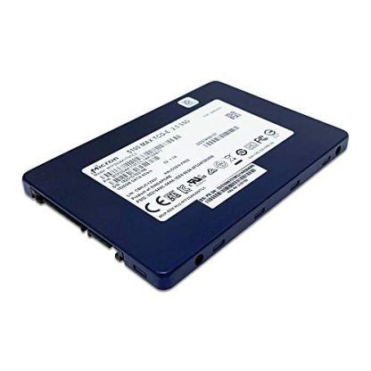 Micron-192TB-2TB-5100-MAX-TCG-E-SED-5DWPD-3D-eTLC-SATA-III-6Gbs-25-Internal-Server-SSD