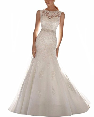 """41W%2BYISS%2B L Please Use The Size Chart Image on the Left. Do not use Amazon's """"Size Chart"""" link. Estimated Delivery is set automatically,Need 10 days for processing, 5 days for shipping. Custom Size Service available for dresses ships from and sold by ScelleBridal."""