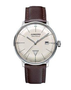 JUNKERS - Men's Watches - Junkers Bauhaus - Ref. 6070-5