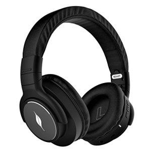 Best Bluetooth Earbuds 2019