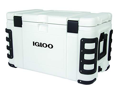 Igloo Leeward 50 Qt Cooler