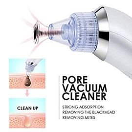 GADGET-WEAR-Blackhead-Remover-Pore-Vacuum-Machine-Black-Head-Cleaning-Tool-Pimple-Sucker-Facial-Cleanser-Device-for-Pores-Acne-Nose-for-Women-And-Men