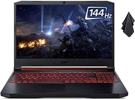 Best Gaming Laptop USA 2021