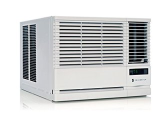 Friedrich-Chill-Series-EP08G11B-Room-Air-Conditioner-with-Electric-Heat-7500-BTU-115v