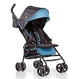 Summer Infant 3D Mini Convenience Stroller