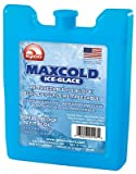 Igloo Corporation 25197 Maxcold, Small Ice Block